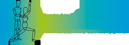 Praxis für Physiotherapie Weber und Sieme Logo